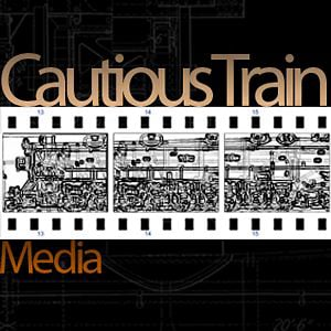 Profile picture for Cautious Train