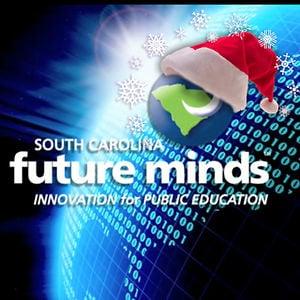Profile picture for South Carolina Future Minds