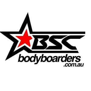 Profile picture for Bodyboarders Surf Co