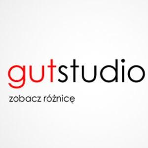 Profile picture for gutstudio