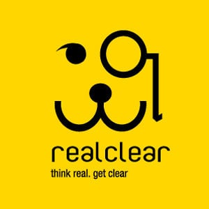 Profile picture for realclear