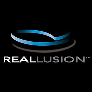 Profile picture for Reallusion