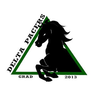 Profile picture for DSS Grads