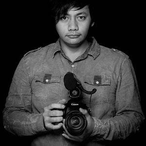 Profile picture for jason yarte