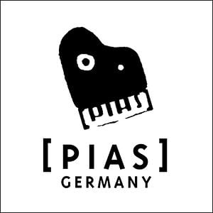 Profile picture for PIASGermany