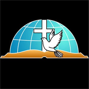 Profile picture for Emanuel Church - Anaheim