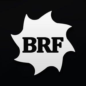 Profile picture for Ben Roper Films