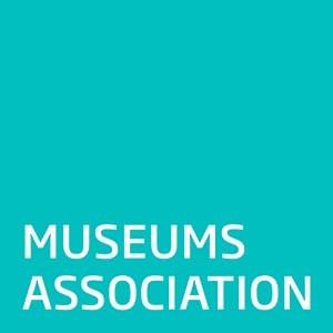 Profile picture for Museums Association