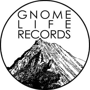 Profile picture for Gnome Life Records