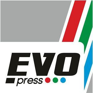 Profile picture for Evo-press