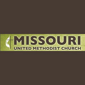 Profile picture for Missouri United Methodist Church