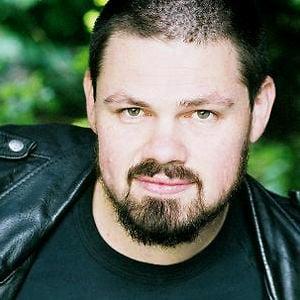 Profile picture for Rex Duis