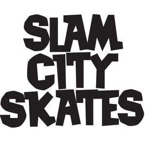 Profile picture for Slam City Skates