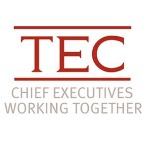Profile picture for TEC Midwest