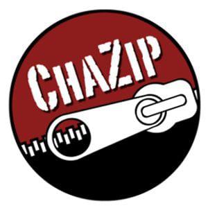Profile picture for ChaZip