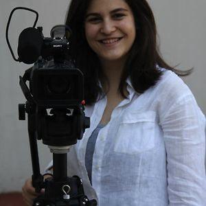 Profile picture for Jeanne-Peri Foucault