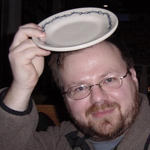 Profile picture for Al Wirtes