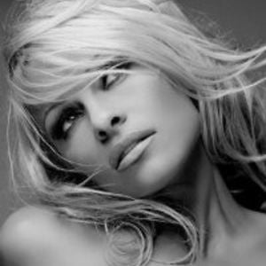 Profile picture for Pamela Anderson