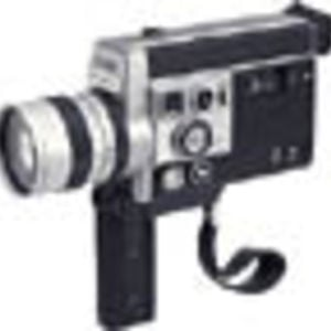 Profile picture for super8camera