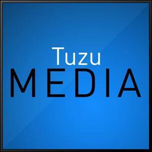 Profile picture for Tuzu Media