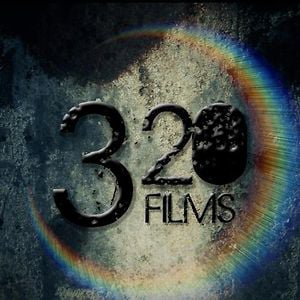 Profile picture for 3:20 films