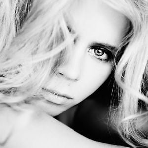 Profile picture for Katerina Vanhanen