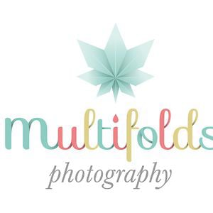 Profile picture for Multifolds