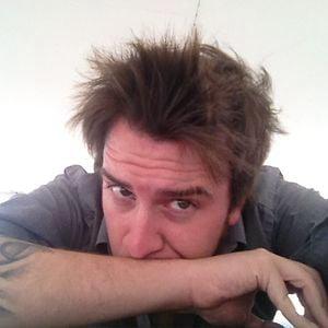 Profile picture for Corey Wilson