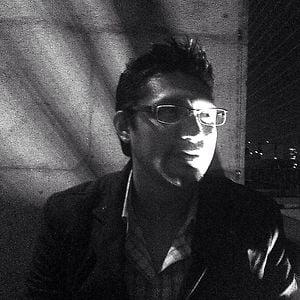 Profile picture for Gerardo Missett