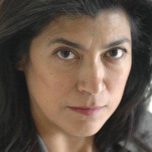 Profile picture for Laura Molina