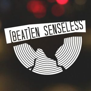 Profile picture for [Beat]en Senseless