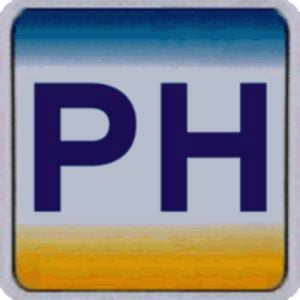 Profile picture for Pennsylvania Highways