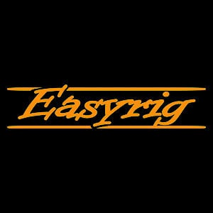 Profile picture for Easyrig