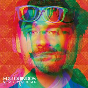 Profile picture for Edu Quindós