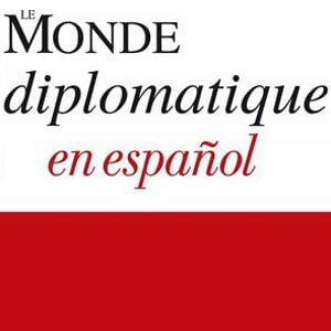 Profile picture for Monde diplomatique en español