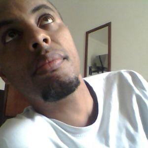 Profile picture for César Schofield Cardoso