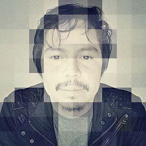 Profile picture for Norman Tirano