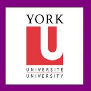 Profile picture for York U Dance