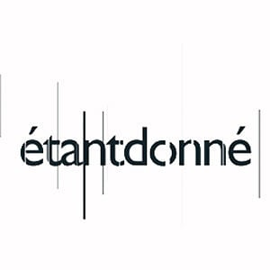 Profile picture for Cie étantdonné