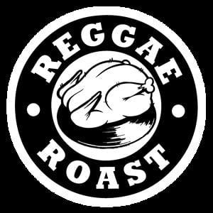Profile picture for Reggae Roast