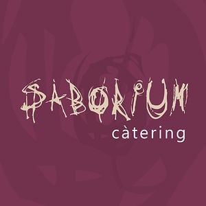Profile picture for Saborium Catering