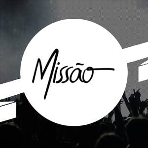 Profile picture for Missão