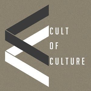 Profile picture for CULT OF CULTURE