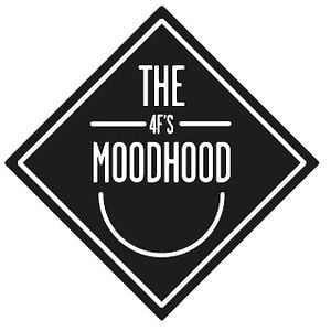Profile picture for themoodhood