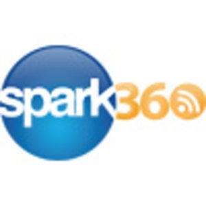 Profile picture for Spark360