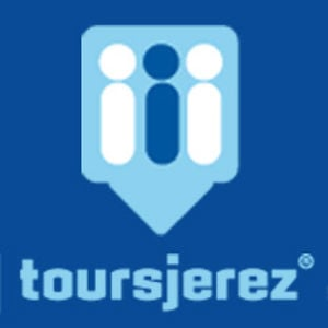 Profile picture for Tours Jerez