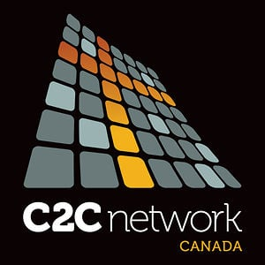 Profile picture for C2C Network Canada