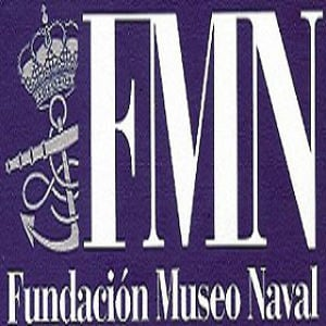 Profile picture for Fundación Museo Naval