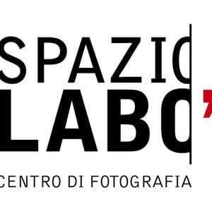 Profile picture for Spazio Labo' Fotografia