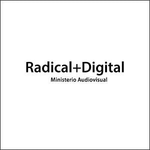 Profile picture for Radical+Digital